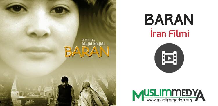 baran-iran-filmi