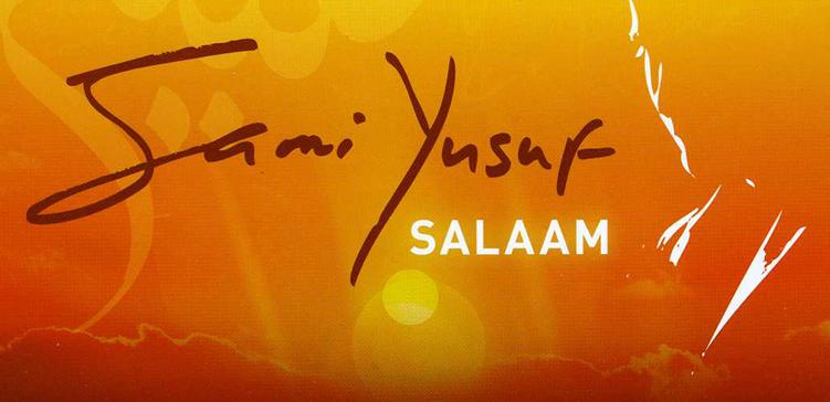 sami-yusuf