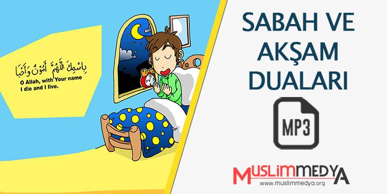 muslimmedya-resim-DUA