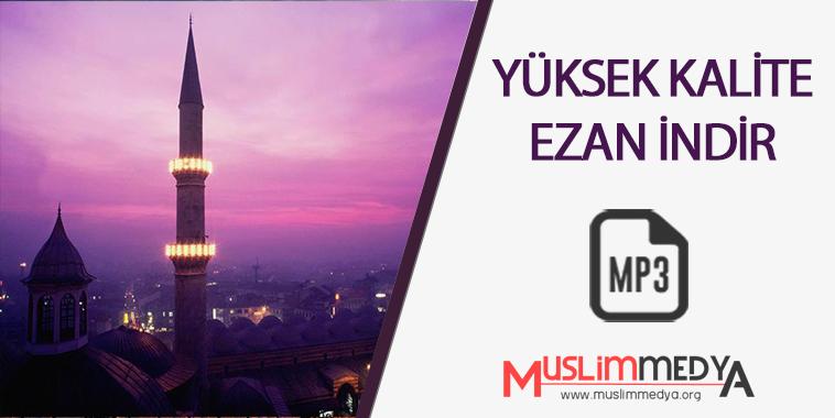 muslimmedya-resim-ezan-sesi