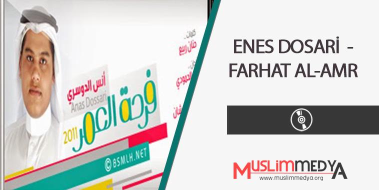 muslimmedya-enes(1)