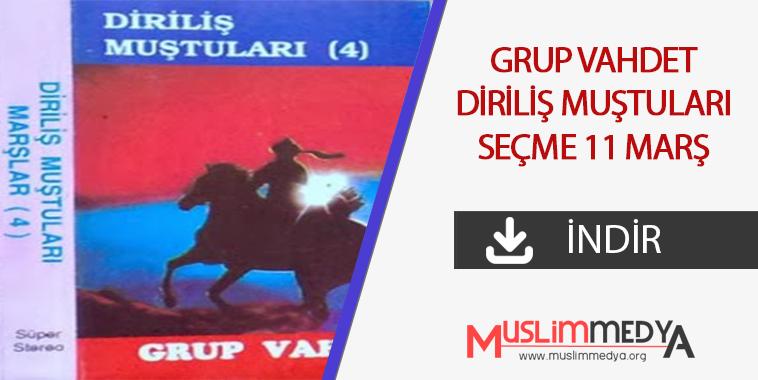 muslimmedya-grup-vahdet