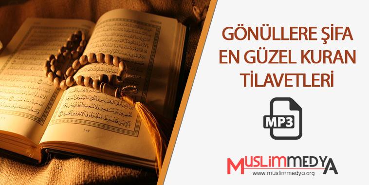 muslimmedya-kuran