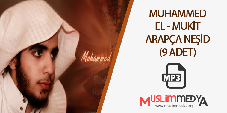 muslimmedya-mukit