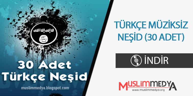 muslimmedya-turkce-nesid