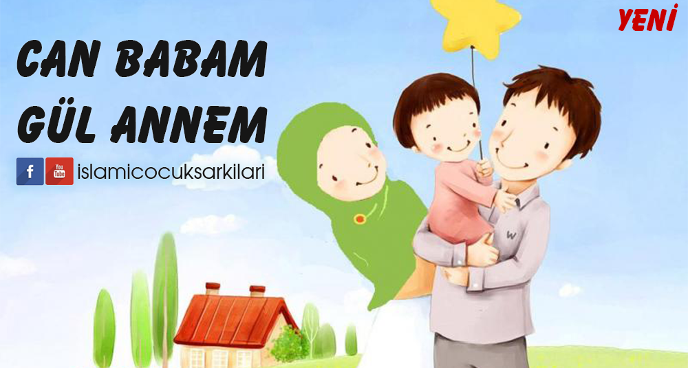 can-babam