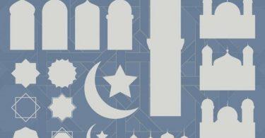 islami-ikon