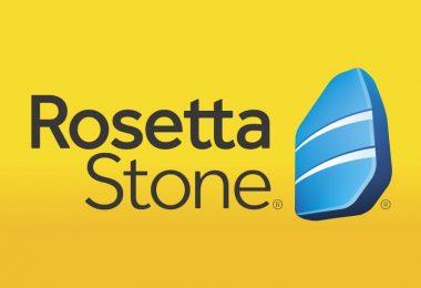 rosettta-stone-uygulama-indir