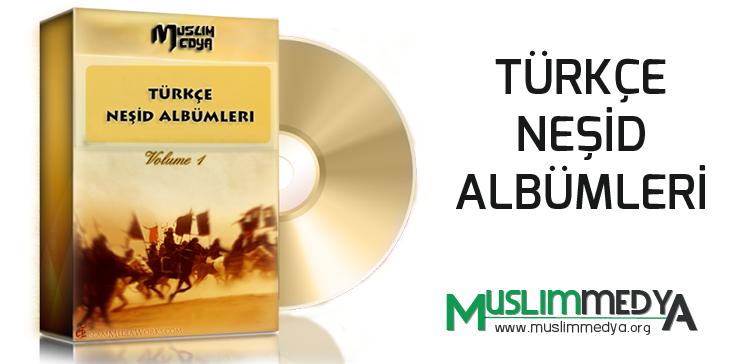turkce-nesid-albumleri