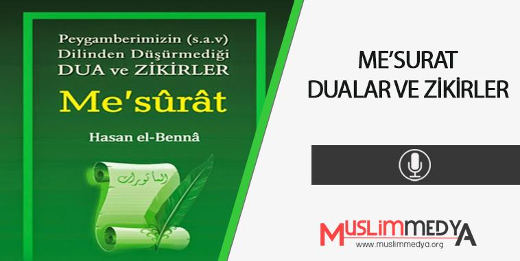 muslimmedya-mesurat(1)