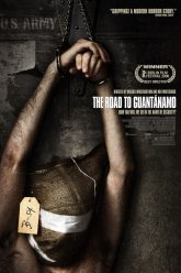 the-road-to-guantanamo