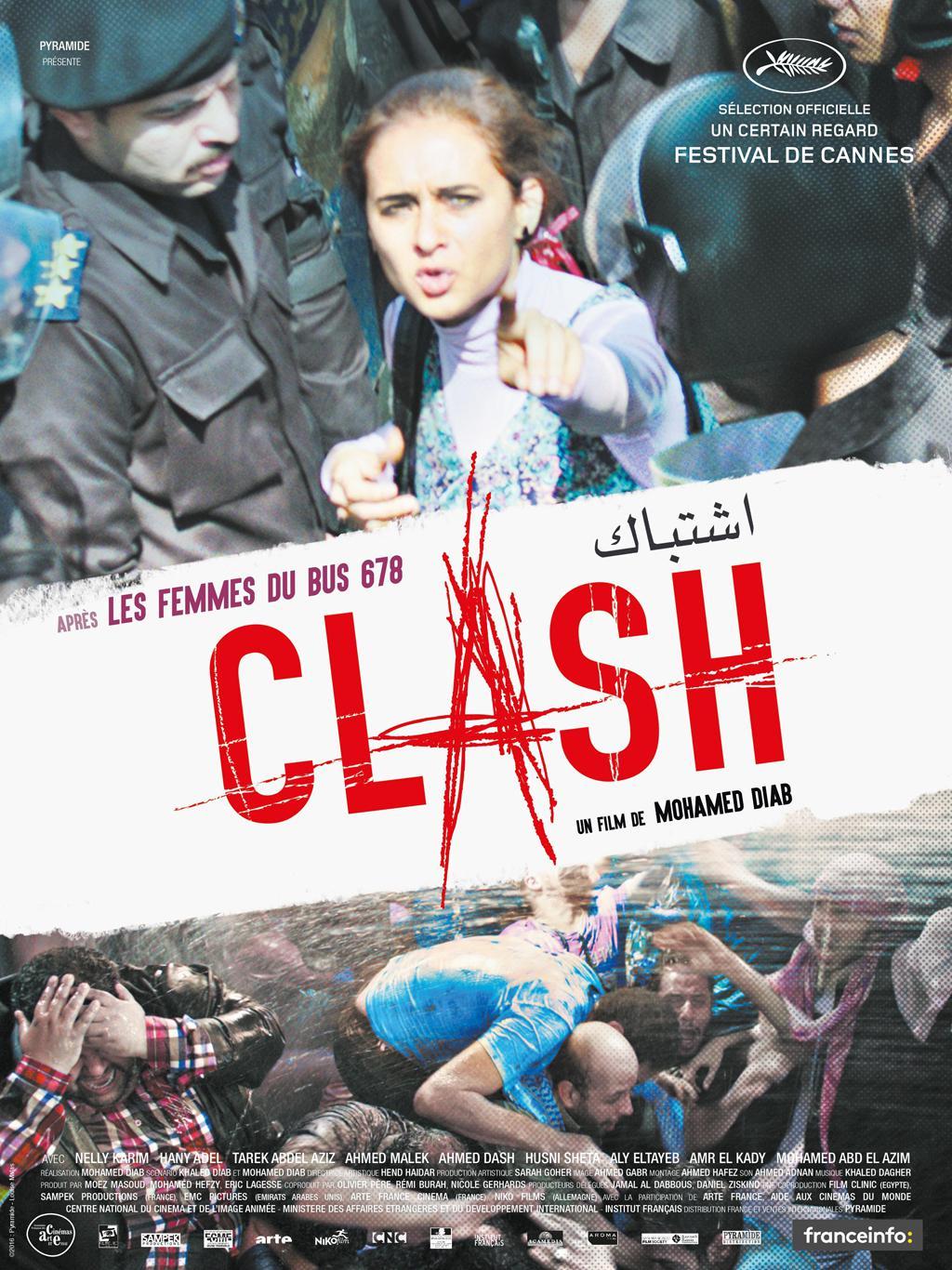 clash-film