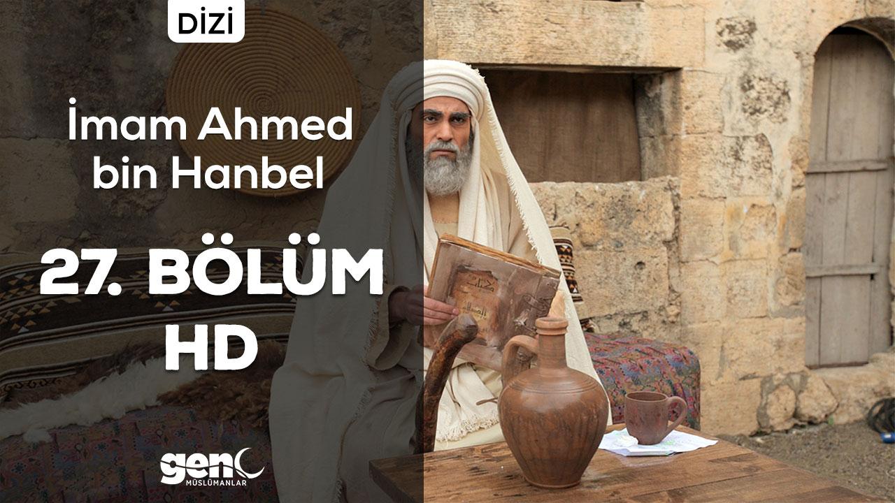 AHMED-bin-hanbel-kapak-27