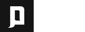 Muslim Medya