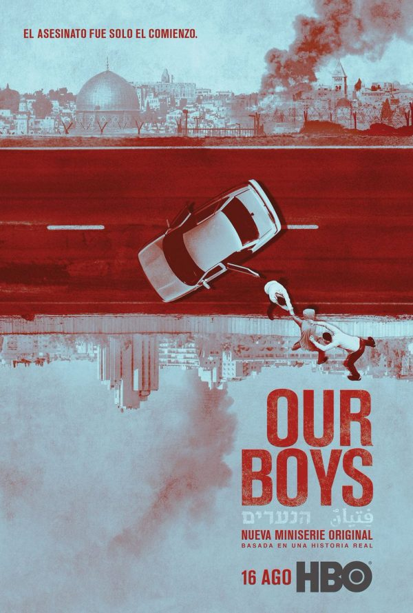 our-boys-dizi-hbo