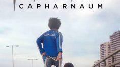 Capernaum-2018