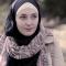 Müslüman Berbere'nin Etkileyici Hidayet Öyküsü